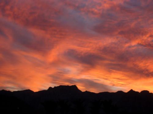 sky clouds lasvegas nevada redrock summerlin paseopark