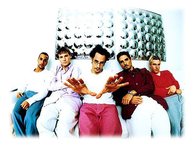 Backstreet_Boys_wallpaper_4
