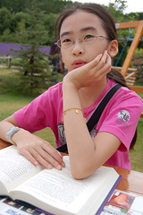 child, writing, skin, reading, homework, person, pink, learning, sitting,