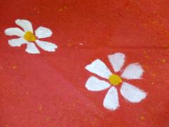 Flower @ Latitude Festival, Suffolk