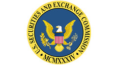 SEC Crest