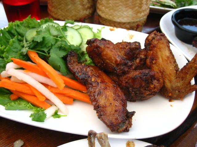 how to make vietnamese fish sauce