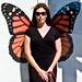 madame butterfly by SeenyaRita
