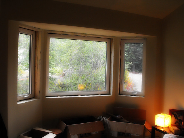 Master Bedroom Bay Window Flickr Photo Sharing