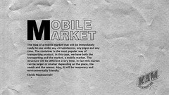 The Best Guide When It Comes To Mobile Marketing