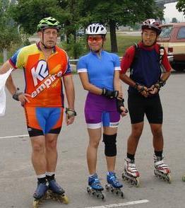 tbn_aug_2006_marathon_2
