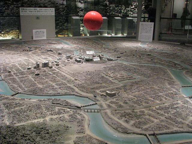 53 - Hiroshima - Ground zero - 20080619  Flickr - Photo Sharing!