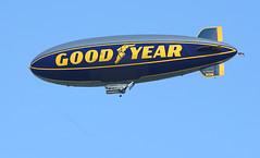 aircraft, aviation, airship, blimp, rigid airship, zeppelin, wing, vehicle, air travel,