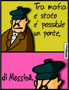 20071026_ponte_mafia_biani_234x304