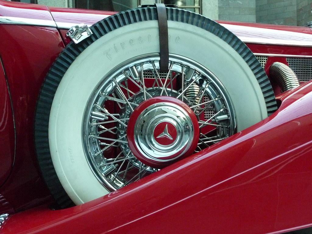 Mercedes benz spares mercedes benz spares for Mercedes benz ml320 tires