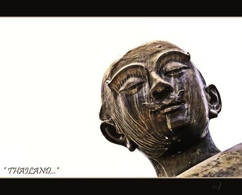 park bronze thailand nikon king bangkok sigma september siam parc emporium d300 i photoquebec