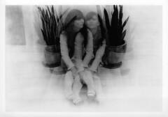 Natalie 3 by Hambone Lewinski