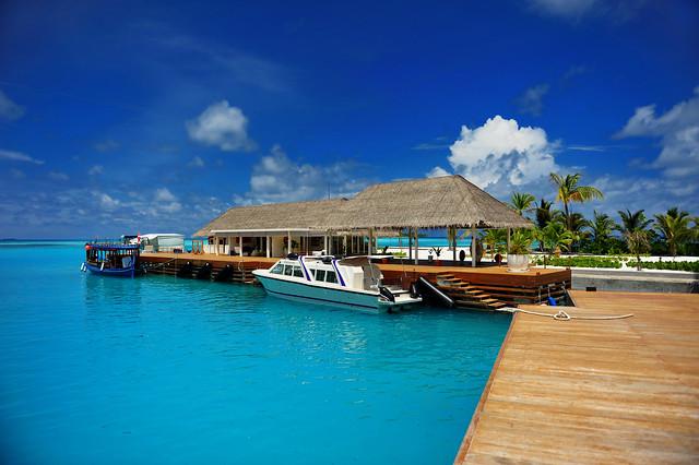 Kandooma---Maldives