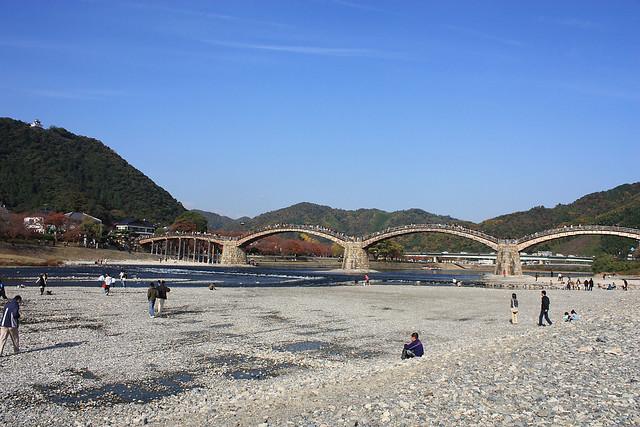 錦帯橋_1