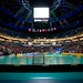 WFC 2008 - Prag / O2 Arena - Finland / Czech Rep. - 13.12.2008
