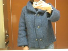 textile, wool, clothing, collar, sleeve, outerwear, woolen, cardigan, sweater,
