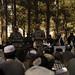 Provincial Governor Speaks in Zabul