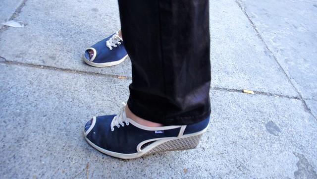 Keds Original Shoes Womens Wfm L Ch Pink Checkers