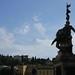 Florence - Italie - Alex