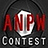 the Aperture Nature Photography Workshops Contest group icon