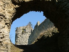 100+ Viewed Architecture & Archaeology