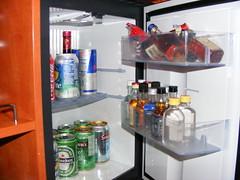 shelf, pantry,