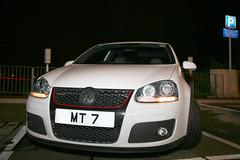 volkswagen polo gti(0.0), automobile(1.0), automotive exterior(1.0), wheel(1.0), volkswagen(1.0), vehicle(1.0), automotive design(1.0), volkswagen gli(1.0), volkswagen gti(1.0), volkswagen golf mk5(1.0), city car(1.0), bumper(1.0), land vehicle(1.0),