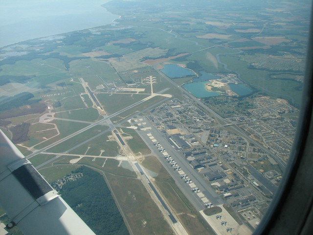 Dover Air Force Base  Flickr  Photo Sharing