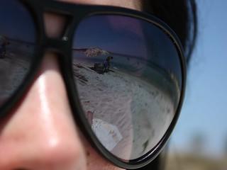 صورة Vourvourou Beach (Παραλία Βουρβουρούς) Karidi beach. beach greece mylove halkidiki sithonia vourvourou ελλάδα παραλία χαλκιδική platinumphoto impressedbeauty σιθωνία karidibeach παραλίακαρύδι βουρβουρού