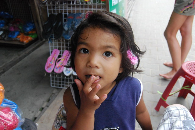 Little thai girl flickr photo sharing for Tiny thai teen