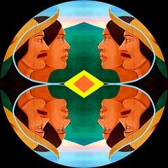 Cultural Kaleidoscope