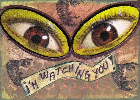 atc: I`m watching you (To okwiccan)