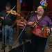 Don Fontenot et les Amis de la Louisiane, Mardi Gras