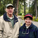 _MG_0493-nice-couple-fairbanks