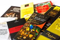 yellow, brochure, graphic design, design, flyer, brand, advertising,