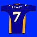 Small photo of JOHN ELWAY