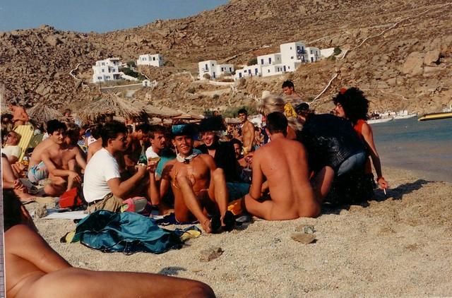 Фото геи греции