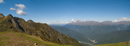 park aerial unesco aibga skymountainslandscapenaturetravelcloudsummerrockpanoramicpeakcaucasusbeautifulbeautyhighstonescenecloudspanoramaareatourismrockyrangerestslopescenicsnonurbantoprussiatranquilrecreationmajesticidyllicmountainridgeterrain poluanakrasnodar kraiwestern caucasuscaucasus mountainsecologynational ecotourizm
