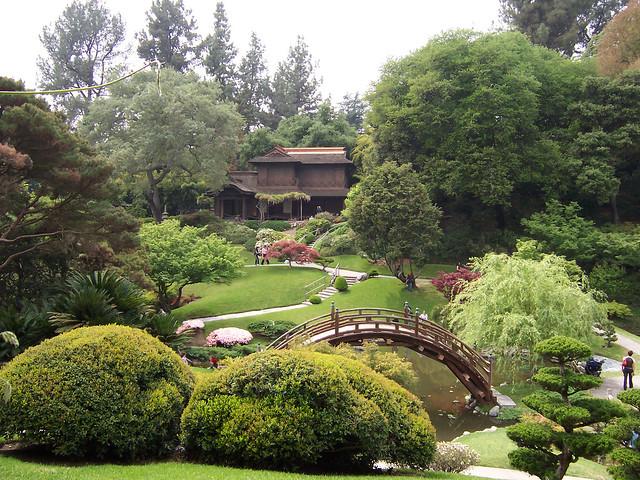 Pasadena Botanical Garden Pin By Patsy Slayton On