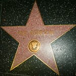 Hollywood Star Paul Robeson