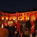 Bicentenaire du haras de Montier en Der - 23 ©Pascal Vuylsteker