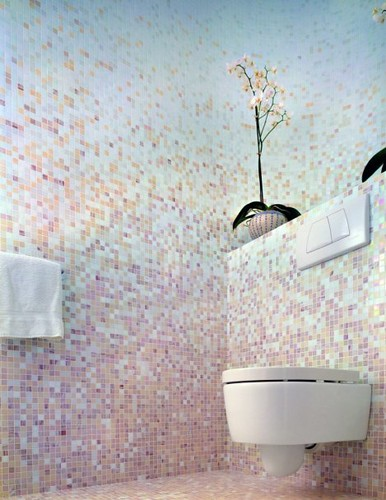 Flickriver bisazza 39 s most interesting photos for Bisazza bathroom ideas