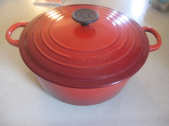 art, red, cookware and bakeware, pink,
