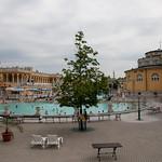 budapest - mai 2011 - 017