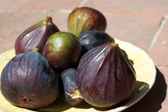 chestnut, nuts & seeds, common fig, produce, fruit, food,