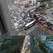 Worst traffic jams by trendinsights3