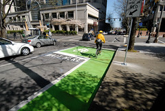 more bike boxes springing up-1.jpg
