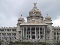 Bangalore 08