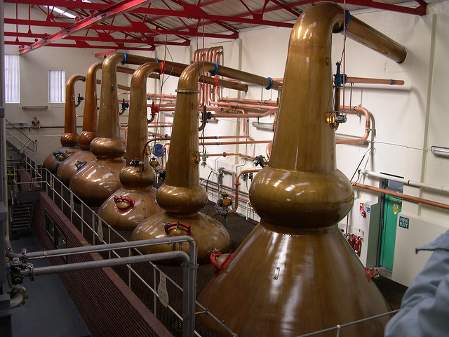 Mortlach stills 2