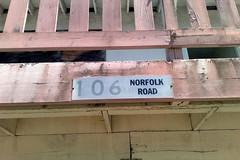 106 Norfolk Road
